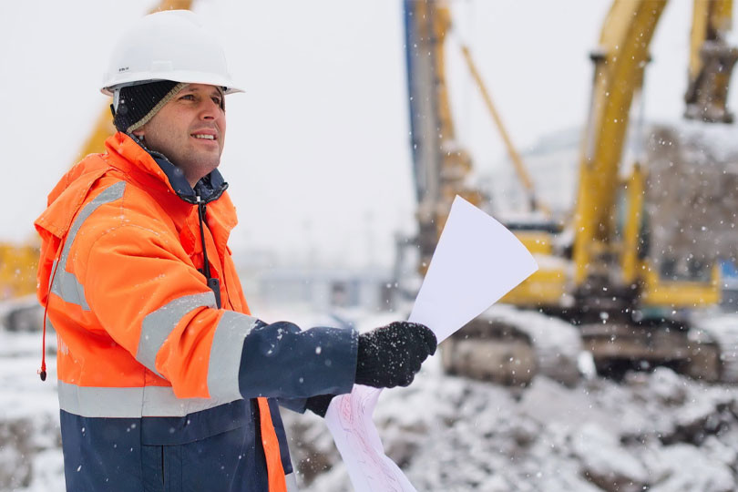 Bauunternehmen24-Arbeitskleidung-kalte-Monate.jpg