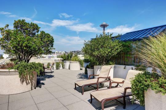 Terrasse-renovieren-Header.jpg