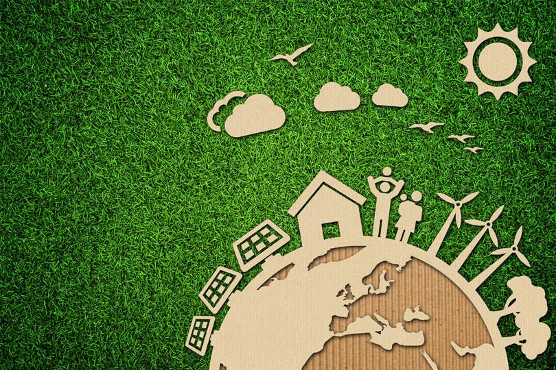 Umweltfreundlich-Bauen-Worauf-kommt-es-an-Header.jpg