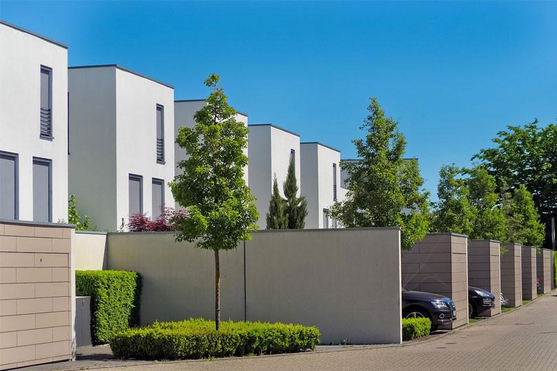 Bauunternehmen24-Mehr-Deutsche-entscheiden-sich-fuer-Fertighaeuser.jpg