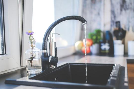 Trinkwasser-Entkalkungsanlagen-Header.jpg