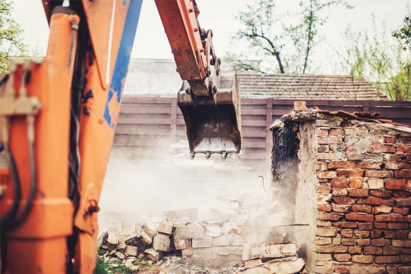 Sanieren Oder Neu Bauen