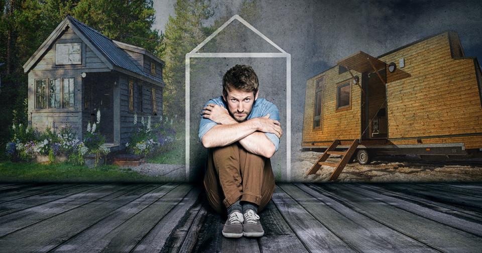 News-13-12-Tiny-House.jpg